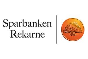 Rekarne Sparkbank