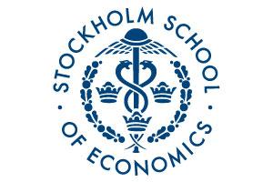 Handelshögskolan Stockholm
